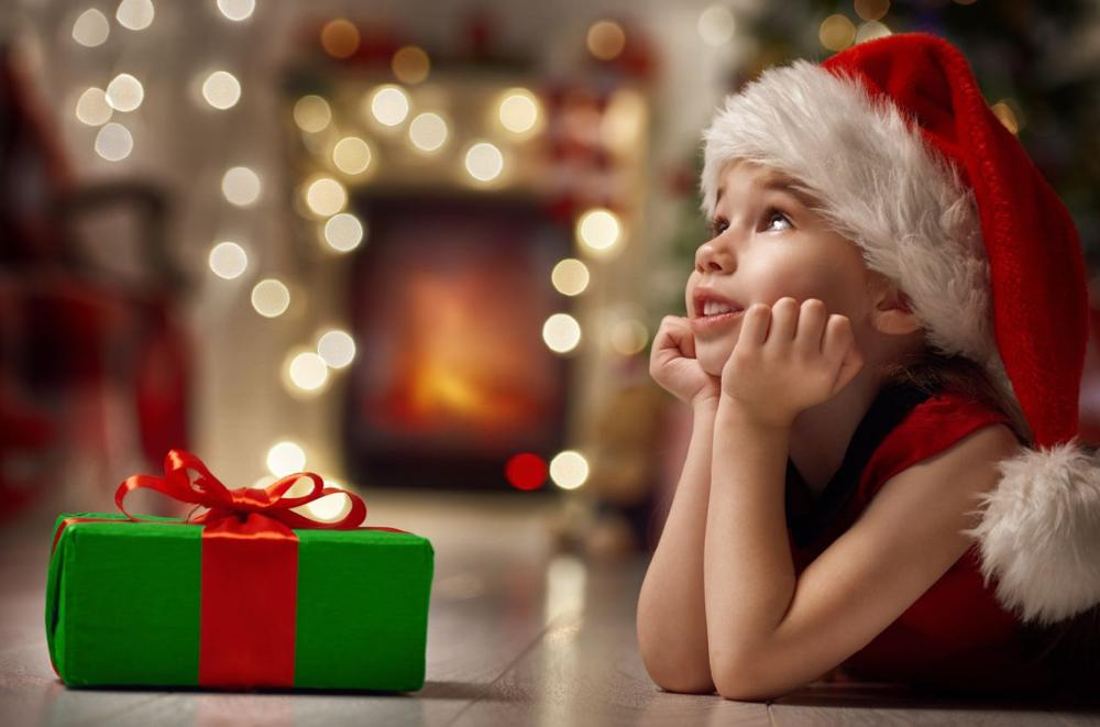 Coping with Grief Over the Holiday Season