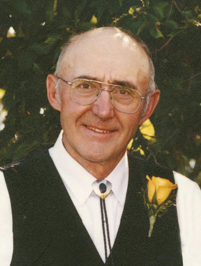 obituary of george emiel williams. Black Bedroom Furniture Sets. Home Design Ideas